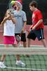 June 10 10 Tennis C242