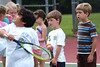 June 10 10 Tennis B118