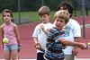 June 10 10 Tennis B113