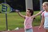 June 10 10 Tennis D310