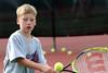 June 10 10 Tennis C262