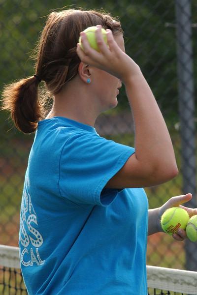 June 10 10 Tennis D315