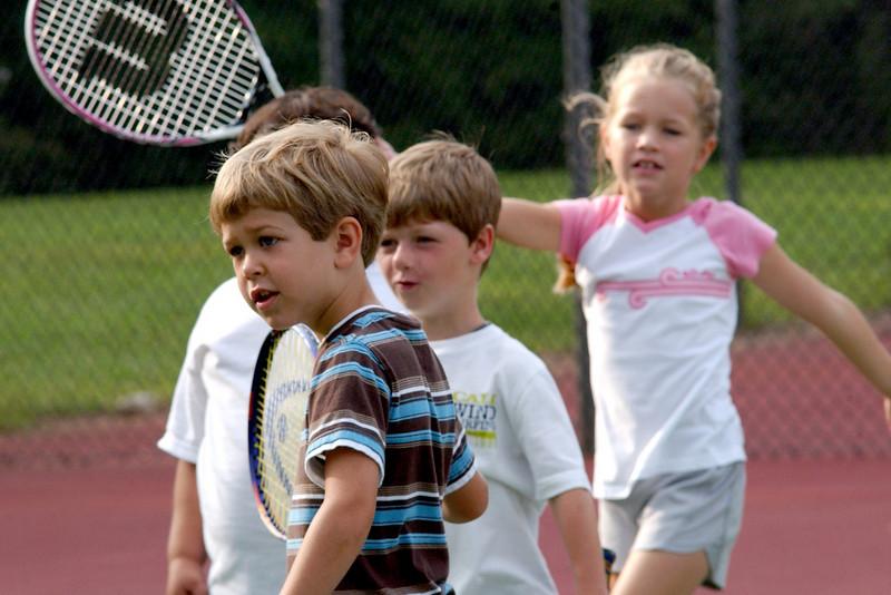 June 10 10 Tennis C282