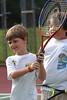June 10 10 Tennis D302