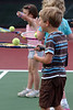 June 10 10 Tennis B33