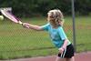 June 10 10 Tennis B123