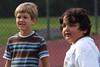 June 10 10 Tennis D319