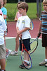 June 10 10 Tennis B121