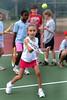 June 10 10 Tennis B63 s