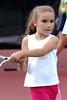 June 10 10 Tennis C230