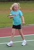 June 10 10 Tennis B54