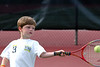 June 10 10 Tennis A Gage 87