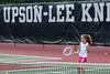 June 10 10 Tennis B73