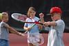 June 10 10 Tennis C251