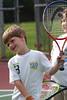 June 10 10 Tennis D303