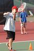 June 10 10 Tennis D341