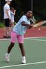 June 10 10 Tennis A22