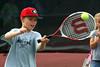 June 10 10 Tennis B85