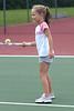 June 10 10 Tennis B55