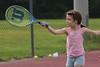 June 10 10 Tennis D313