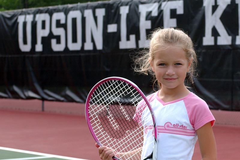 June 10 10 Tennis A26 ashlynn