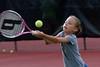 June 10 10 Tennis C258