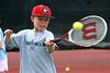 June 10 10 Tennis B93