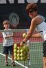 June 10 10 Tennis A Gage 68