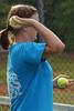 June 10 10 Tennis D317