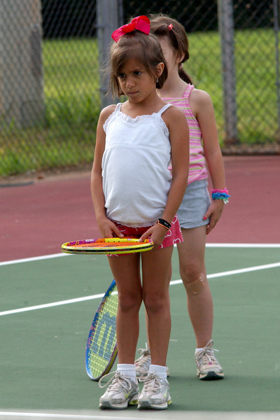 June 10 10 Tennis C286