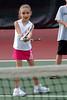 June 10 10 Tennis C238