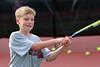 June 10 10 Tennis C264