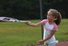 June 10 10 Tennis D332