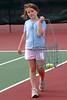 June 10 10 Tennis A2