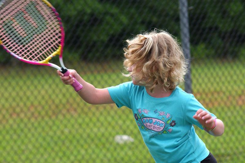 June 10 10 Tennis B122