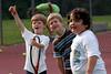 June 10 10 Tennis D318