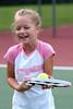 June 10 10 Tennis B48