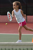 June 10 10 Tennis D350