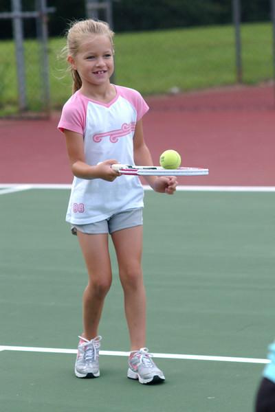 June 10 10 Tennis B43 a