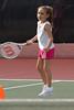 June 10 10 Tennis D351