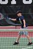 June 10 10 Tennis C202