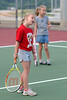 June 10 10 Tennis B21