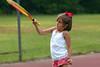 June 10 10 Tennis C298