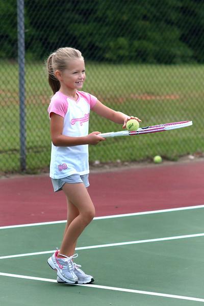 June 10 10 Tennis B30