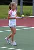 June 10 10 Tennis B31 a