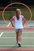June 10 10 Tennis D356