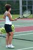 June 10 10 Tennis B13