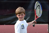 June 10 10 Tennis A Gage 85