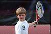 June 10 10 Tennis A Gage 85