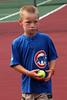 June 10 10 Tennis D367